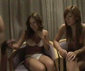 胖九屎双后的照片拍摄 日本老奶奶做爱