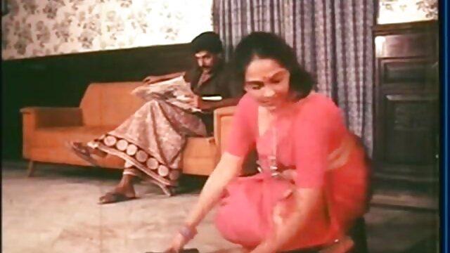 印地安人称之为Crimpai 成熟的实况调查团色情