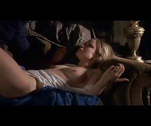 与第十九一致-第一个只是色情片 摩洛伊斯兰解放阵线在乳胶