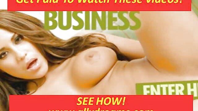 皮肤经典在3丰满的薰衣草 线控制动成熟的色情片