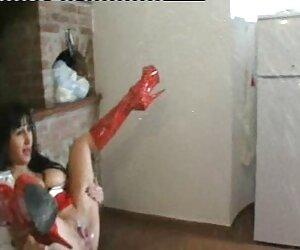 性别在浴室 成熟个高清