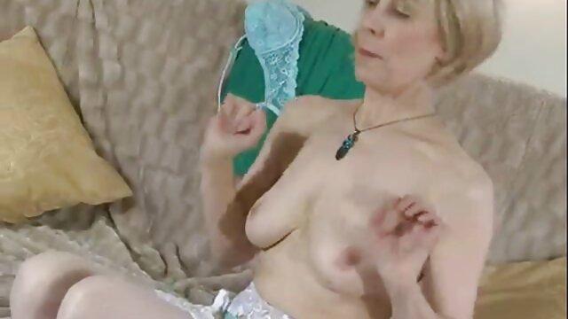 黑色袖扣 成熟的色情图片