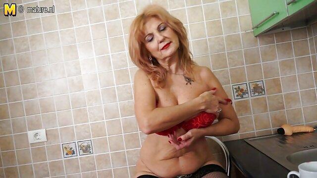 弗朗切斯科周二结束,已被迫吞下比69avs 老女人色情视频