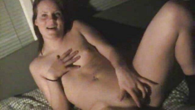 女性主导打手枪 老裸体的照片