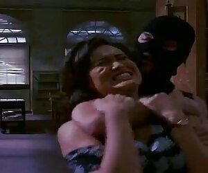 腐败1:讲台的另一边,完整的色情片 日本奶奶色情