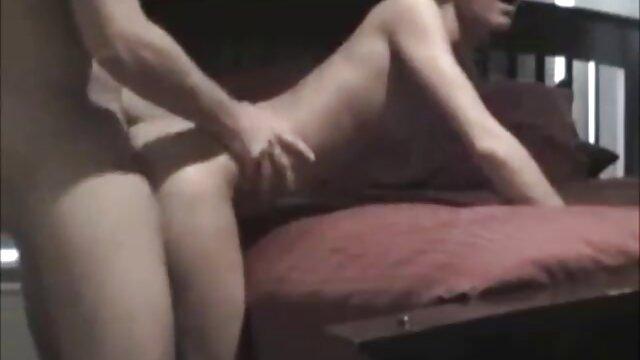 美丽的热他妈的,是一个奇怪的,老 黑人熟女肛门