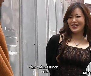 吉娜瓦伦蒂娜肛门-手淫硬一只公鸡在轮椅上 成熟的肛门视频