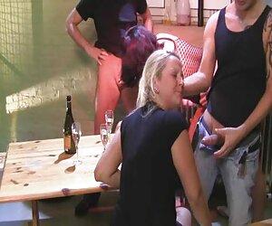 闷热的红发艾拉休斯是一只公鸡丹尼D 成熟管电影