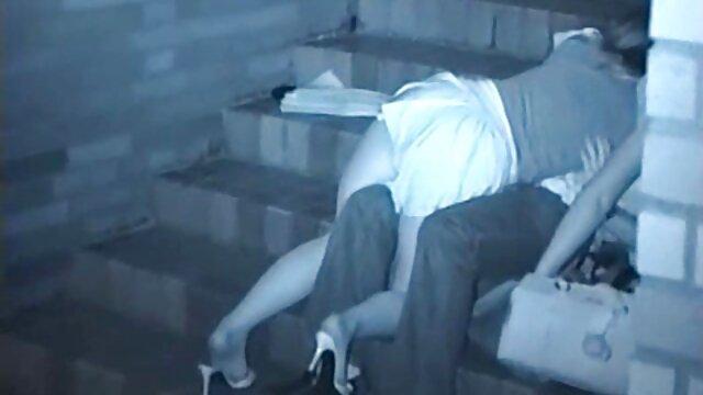 Hanomi樱花强奸在浴室-更多hotajp 成熟的铁杆色情